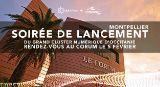 Lancement du Cluster Numérique d'Occitanie