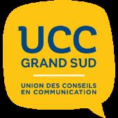 AG UCC MED