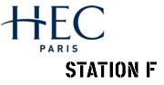 HEC / Station G