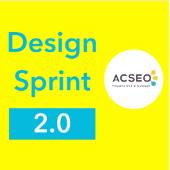 Présentation du Design Sprint 2.0 by ACSEO