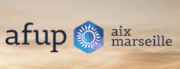 PHP / AFUP