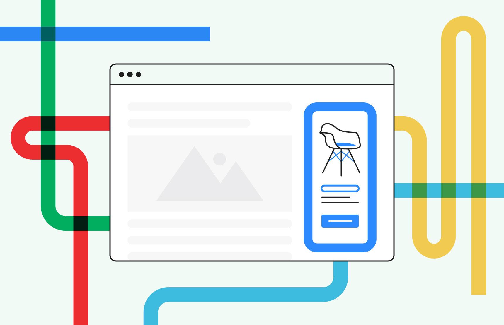 Google Ad Resource