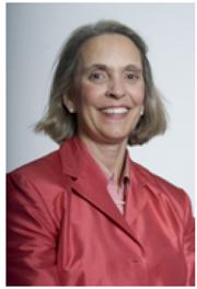 Dr. Cheryl A. McCarthy