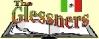 Glessner Logo