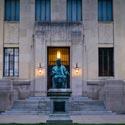 Everhart Museum, Scranton, PA
