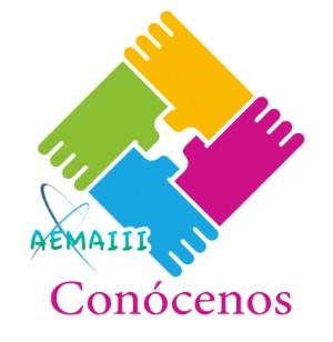 aema iii, conócenos, merchandising, solidaridad, tienda online