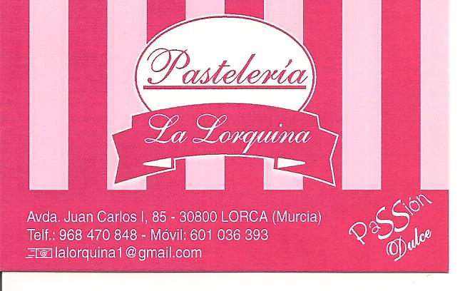Pasteleria_la_lorquina