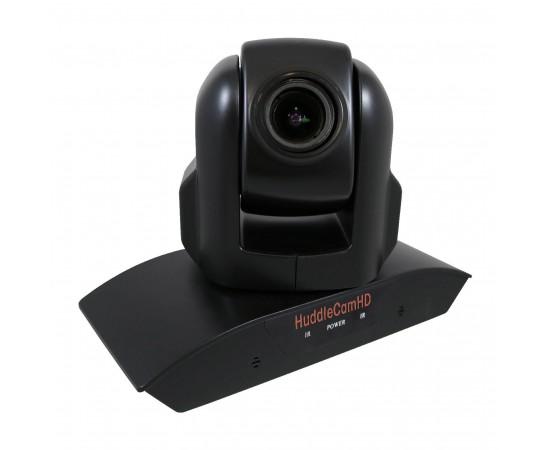 3XA 3X optical camera