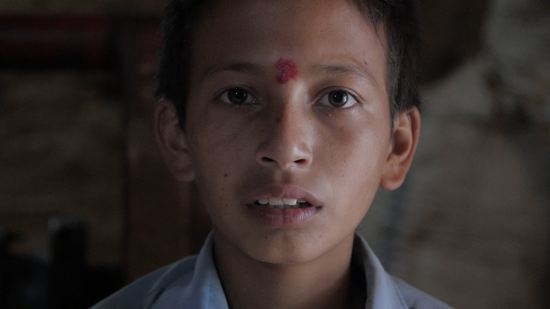 21C-118-Nepal.JPG