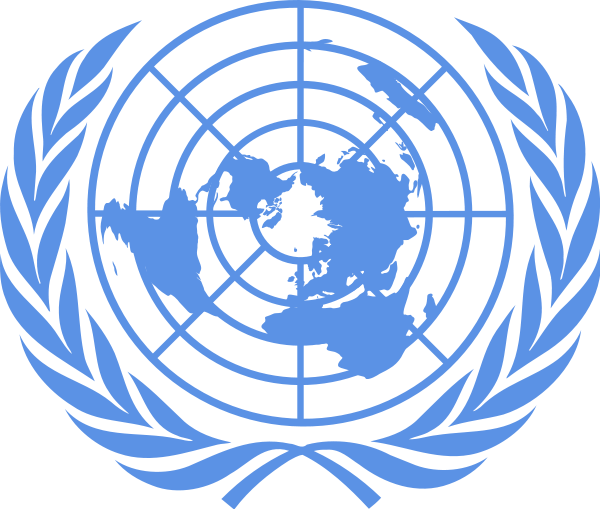 United Nation: Sharing the World's Stories