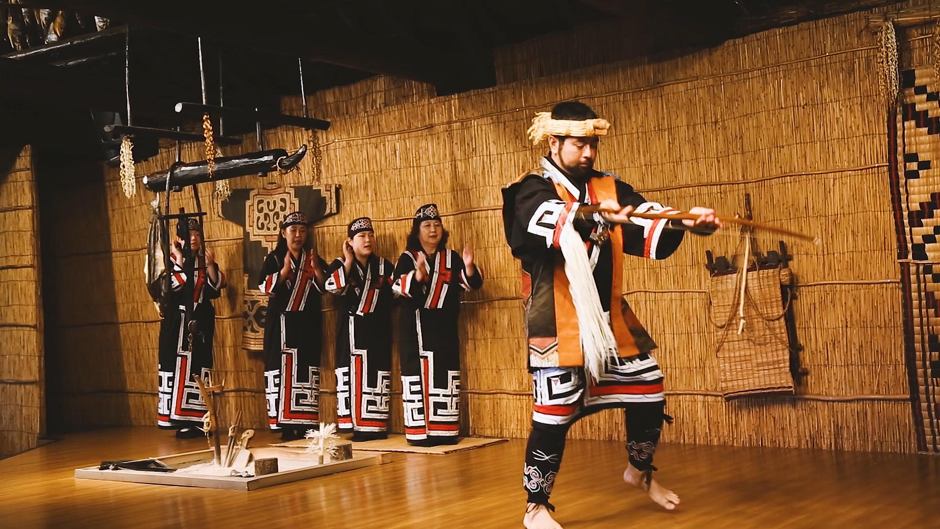21C-116-Mapuche.JPG