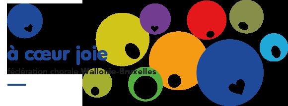 À Coeur joie - Fédération chorale Wallonie-Bruxelles - Septembre 2014 - Numéro 18