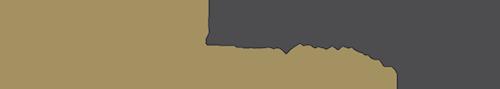Luxury Worldwide Collection Logo
