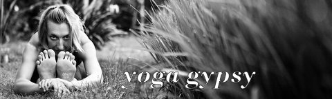 Liina Yoga Newsletter