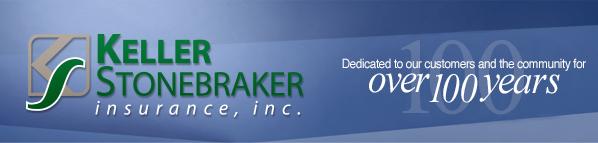Keller Stonebraker Insurance