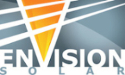 Envision Solar Awarded 2016 Best Product of the Year