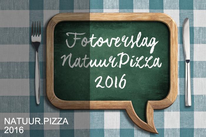 focus Natuurpizza 2016