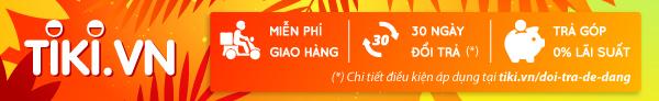 ☀Mùa Hè Sôi Sục – Lùng Sục Deal HOT – Flash Sale Đồng Giá – Chỉ từ 99k