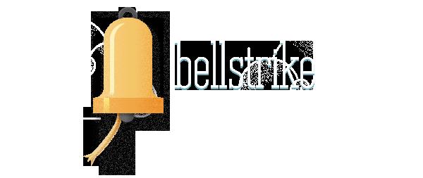Bellstrike Logo