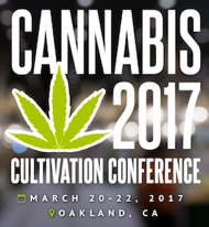 Cannabis Cultivation Conference