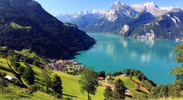 Top-10-Most-Peaceful-Countries-in-the-World-2015-Switzerland