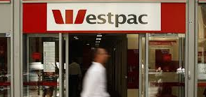 Image result for Westpac VC