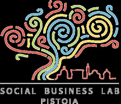Posizione aperta al SBLP
