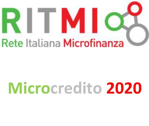 Microcredito 2020