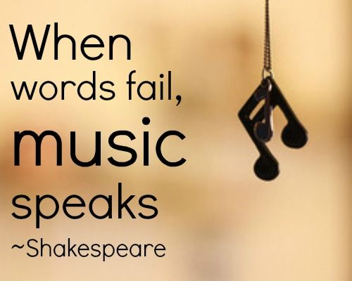 Quote Shakespeare