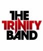 The Trinity Band