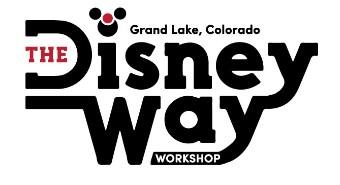 DisneyWay