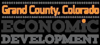 Grand County Economic Development