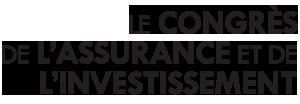 Congrès de l'assurance et de l'investissement
