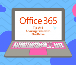Office 365 Tips