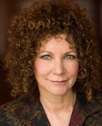 Photo of Susan Metros