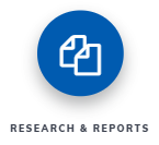 Gartner Research and Reports