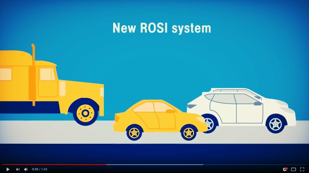 NGSIS video screenshot