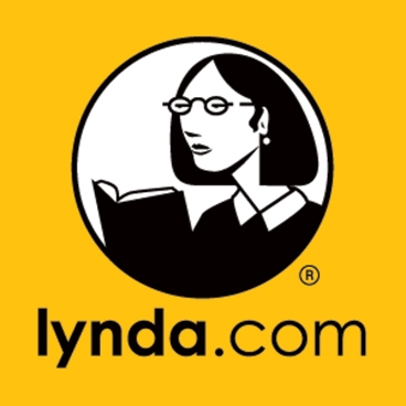 Free Lynda.com Courses