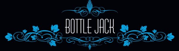 Bottle Jack Wines