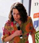 Jane Friedman speaking engagements