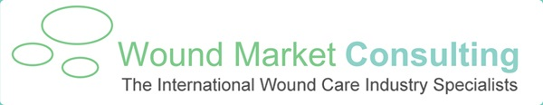 Wound Market Consulting