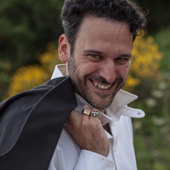 Jacopo Spirei