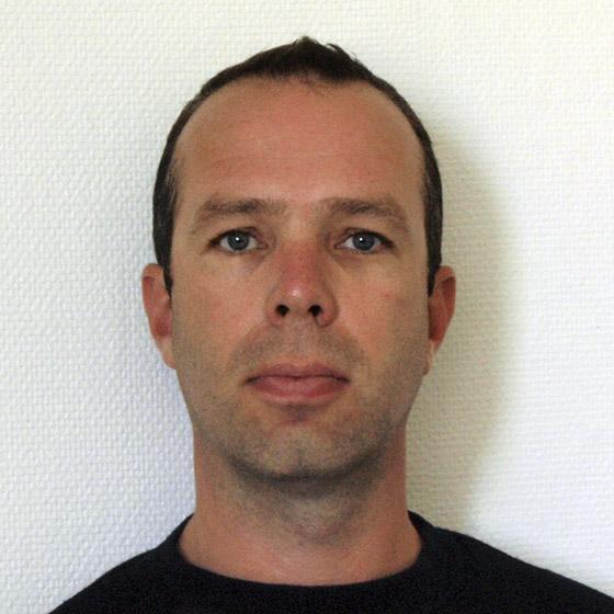 Christian Lysvåg