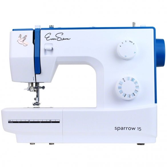 EverSewn 15 Sewing Machine