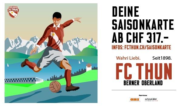 Jetzt FC-Thun Saionkarte sichern
