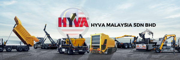 (Sponsor) Hyva Malaysia