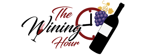 the wining hour logo