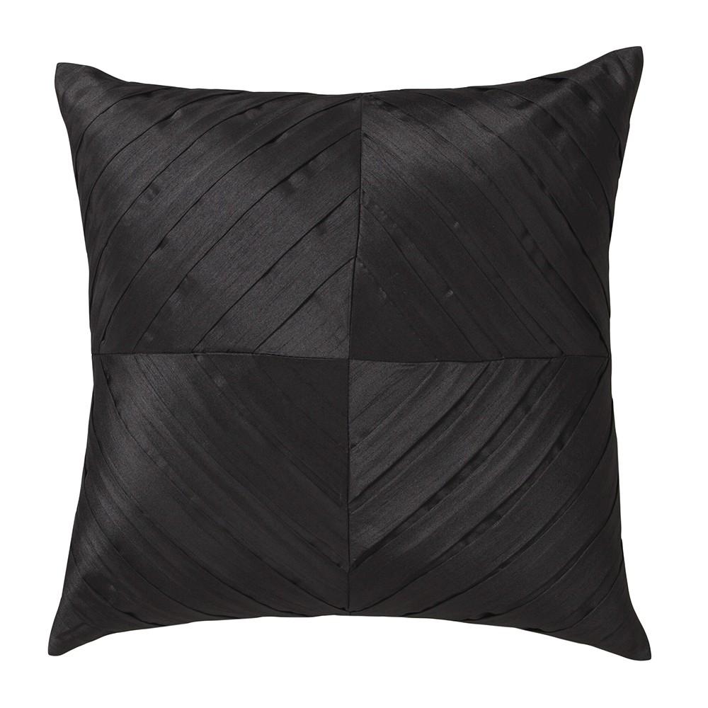 Kaleidoscope Cushion