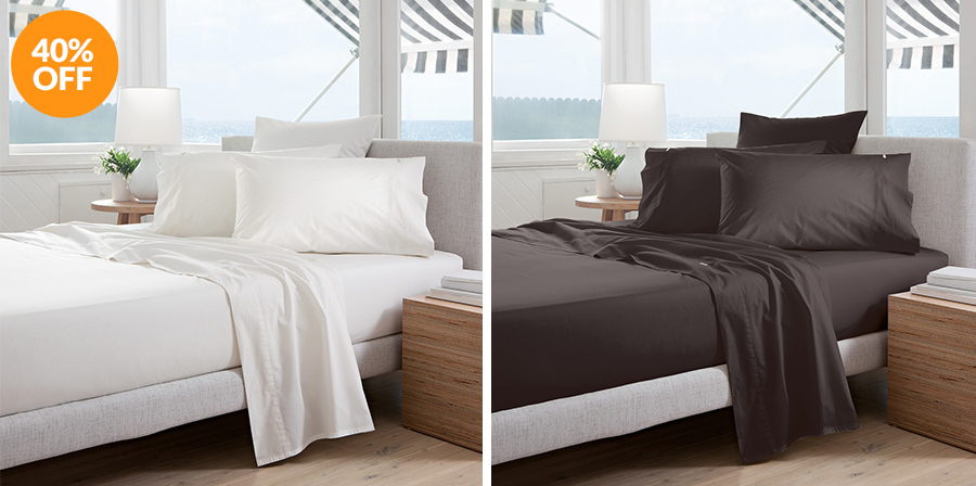 Sheridan 300 Thread Count