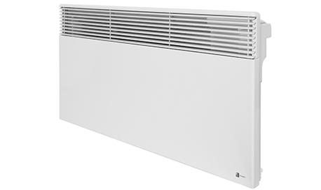 Levante Heater